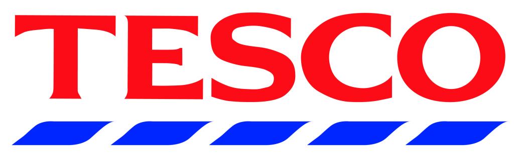 1434529218_gr_tesco_logo